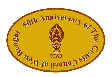 Craft council Logo.jpg