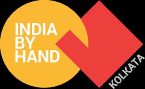 Gormei Travel India By Hand Kolkata