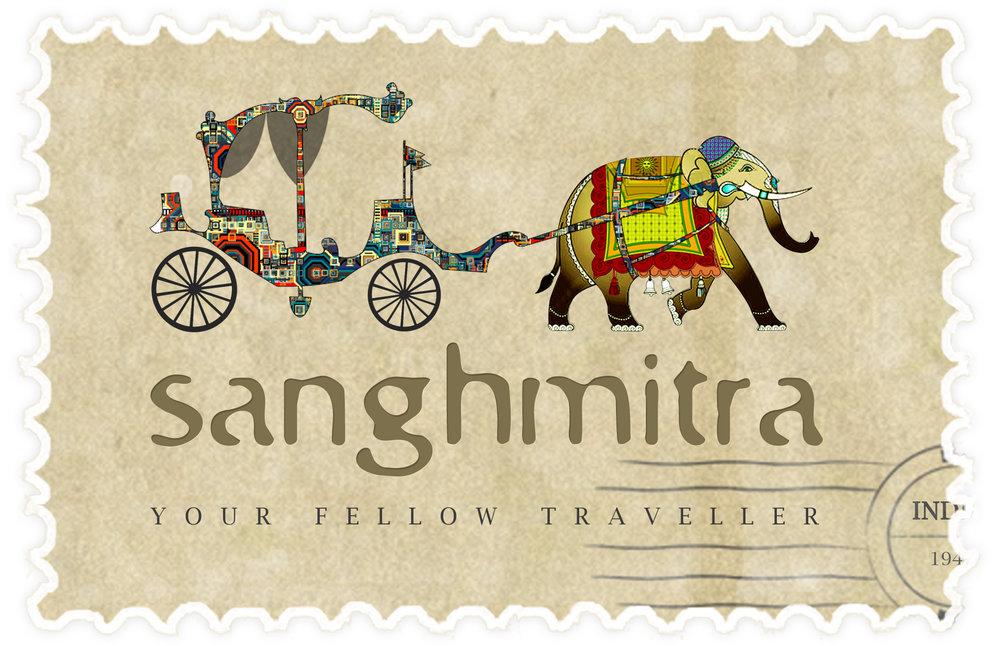 Preferred Travel Partner