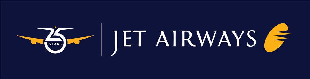 Preferred Airline Partner