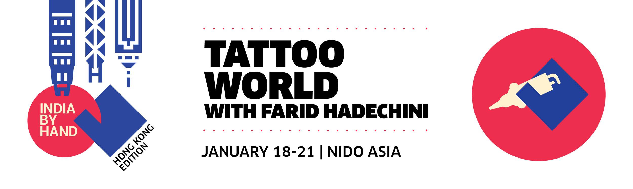 Tattoo World-01.png