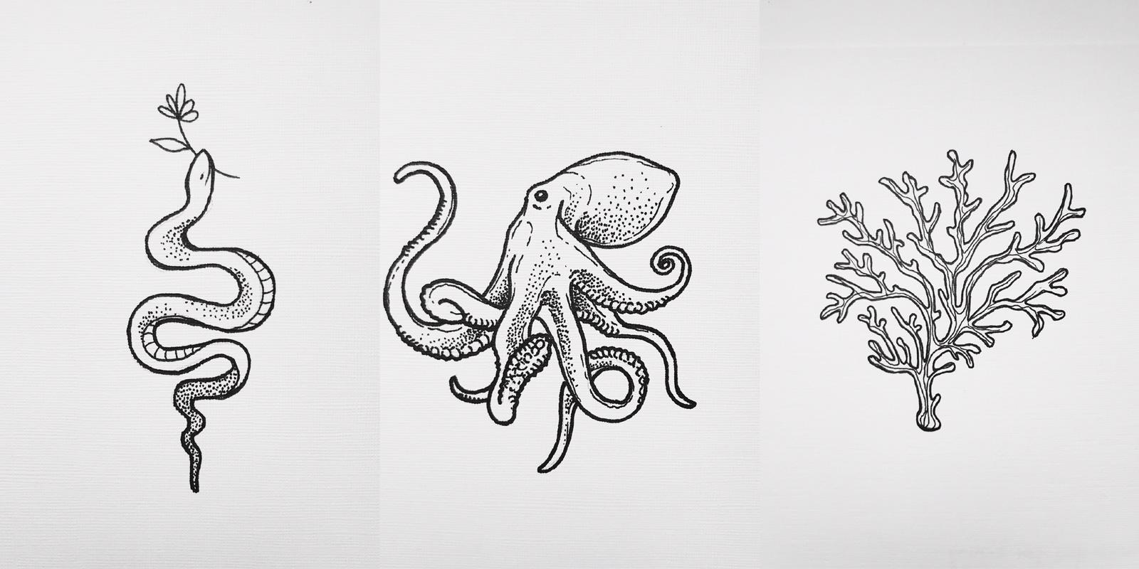 Tattoo-World-11.jpg