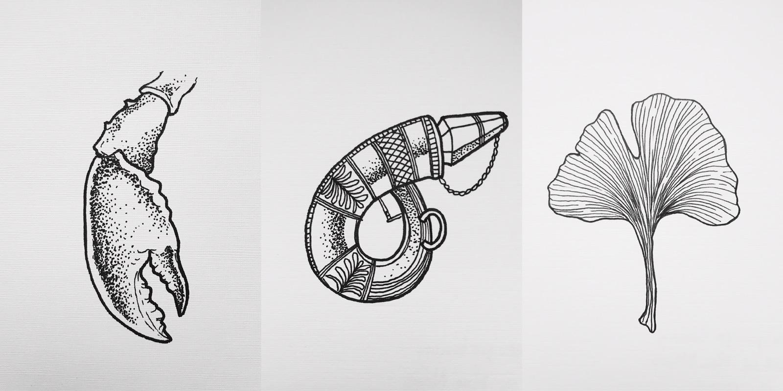 Tattoo-World-13.jpg