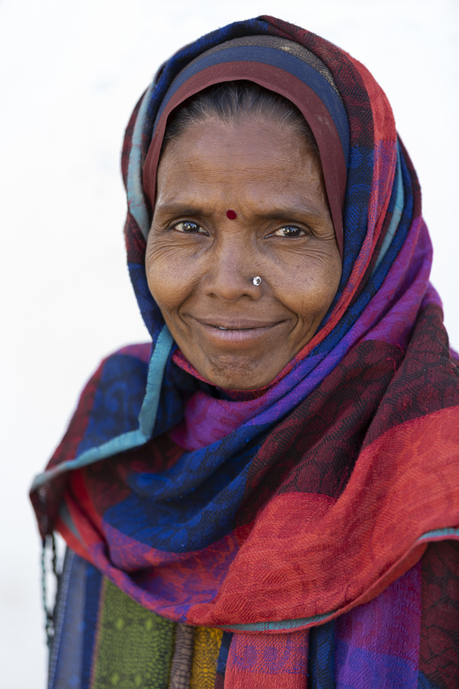 Bagru-woman.jpg