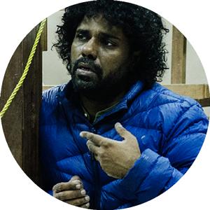 Gaurav Jai Gupta