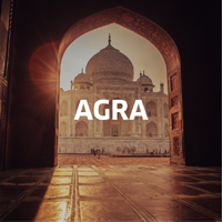 Asset-14.pngIndia By Hand Agra