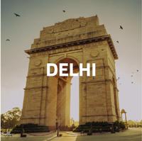 India By Hand Delhi