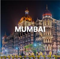 India By Hand Mumbai