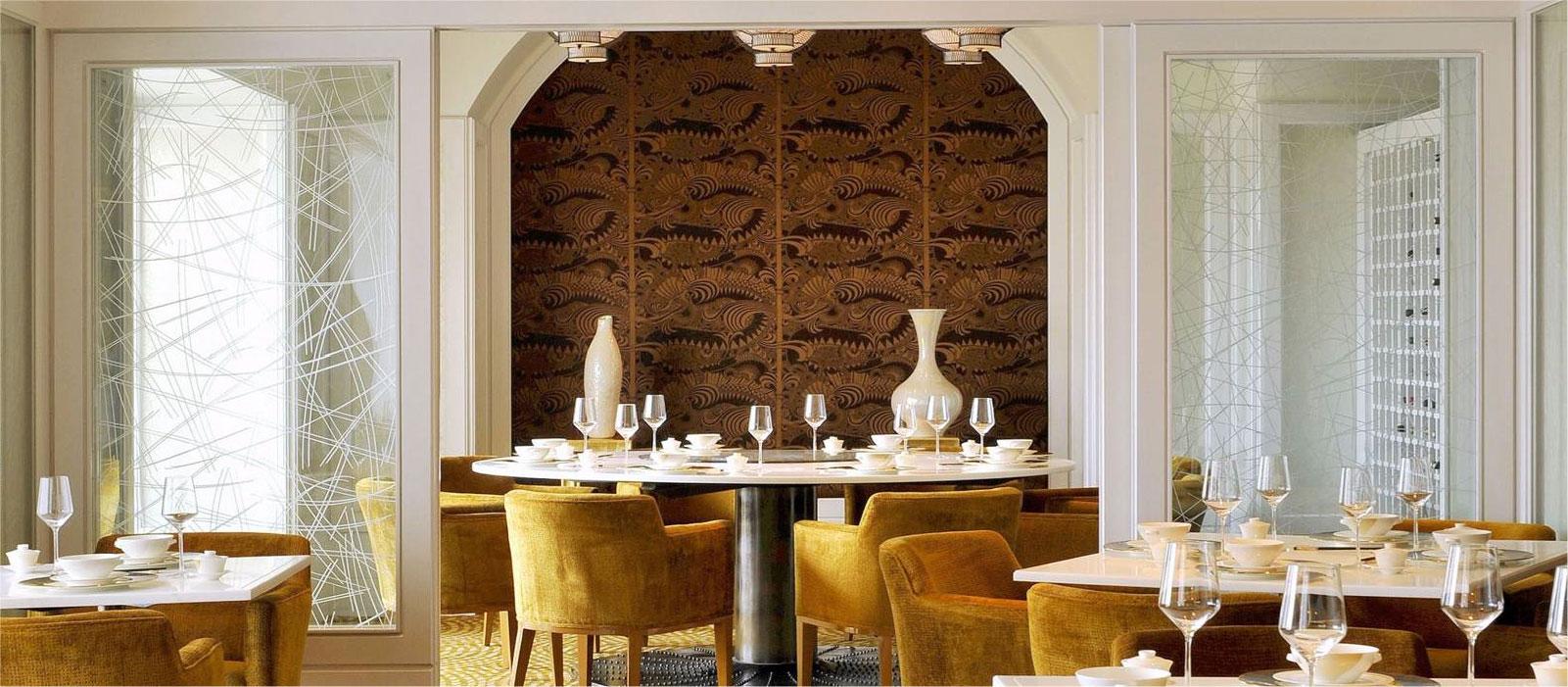 ICONIC HOTELS -