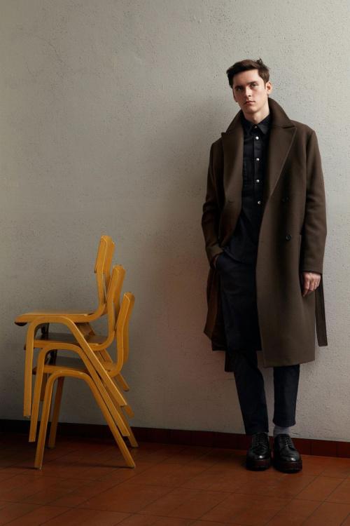 hm-2016-fall-winter-studio-line-5.jpg