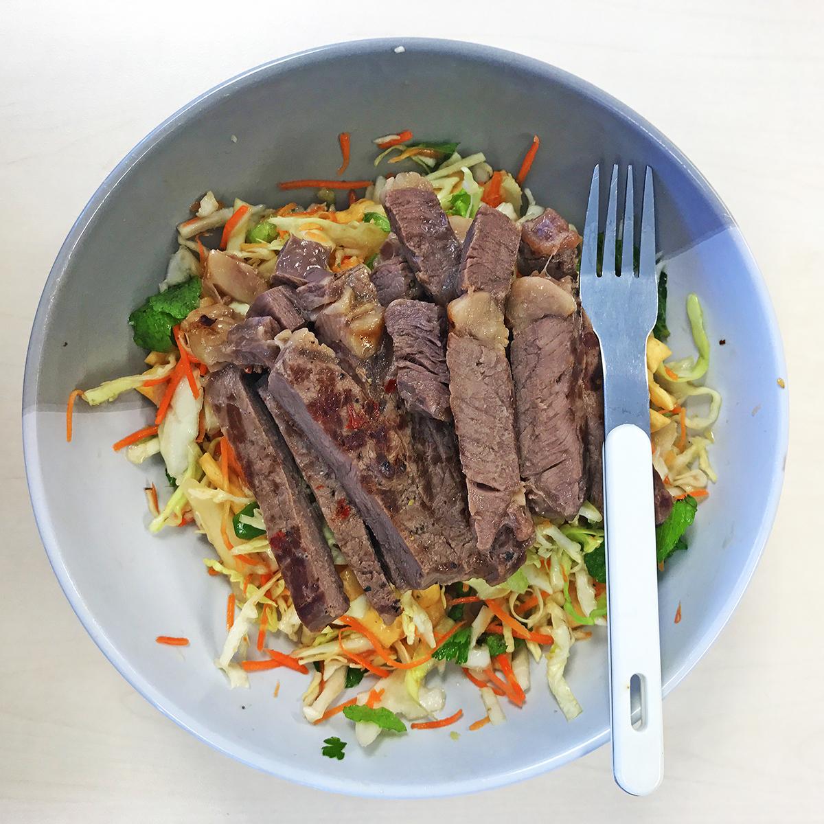 ryan amor thai salad.jpg
