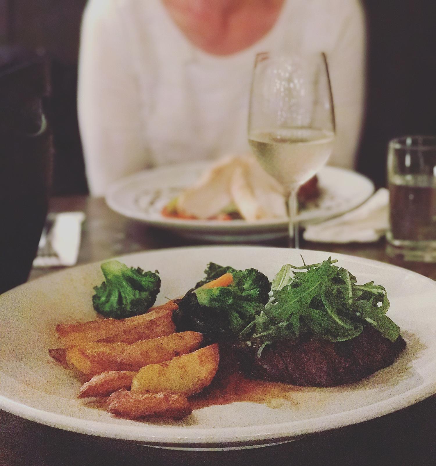 steak and chips.jpg
