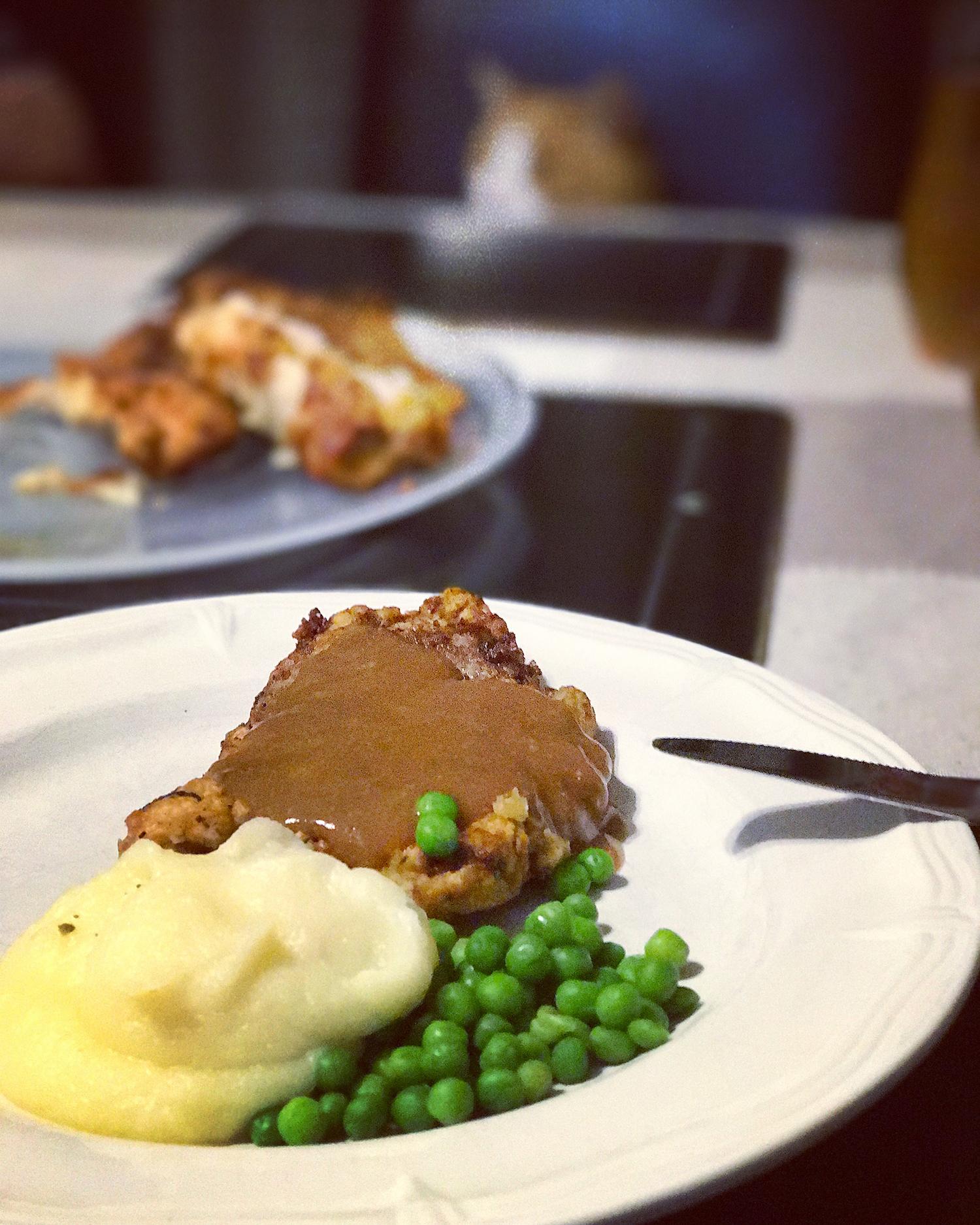 chicken fried steak.jpg