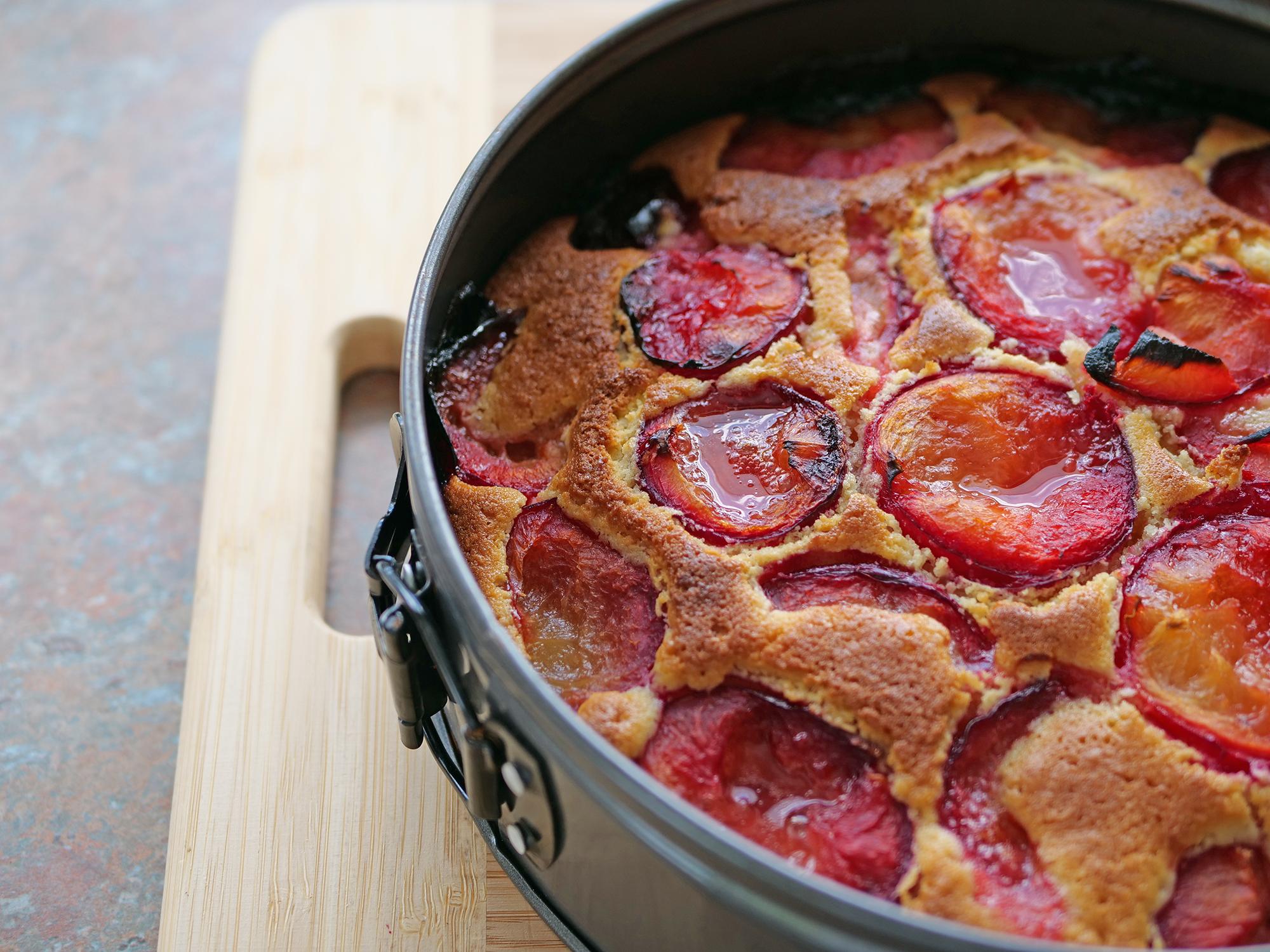 plum cake2.jpg