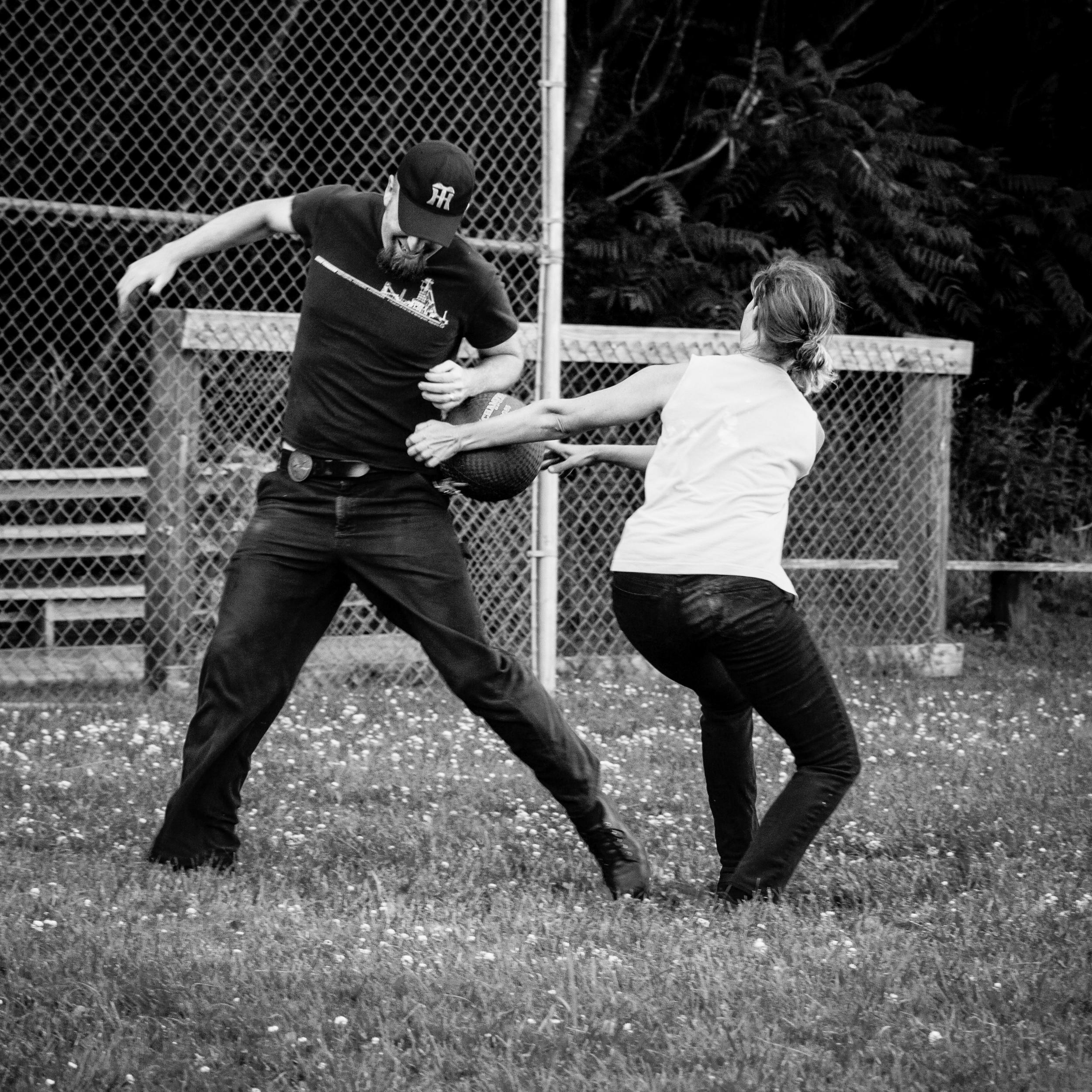 Kickball-IMG_5765.jpg