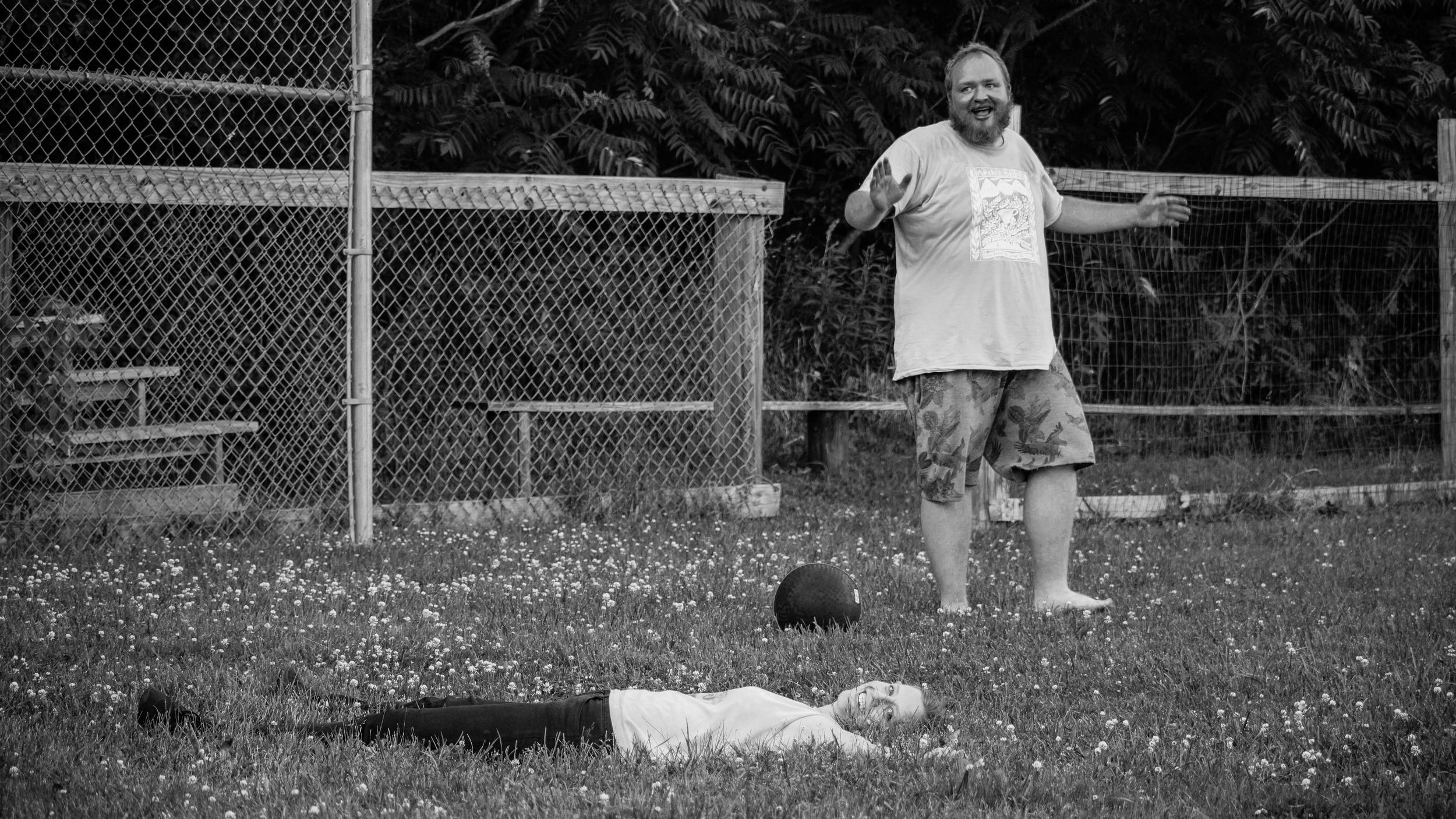 Kickball-IMG_5697.jpg