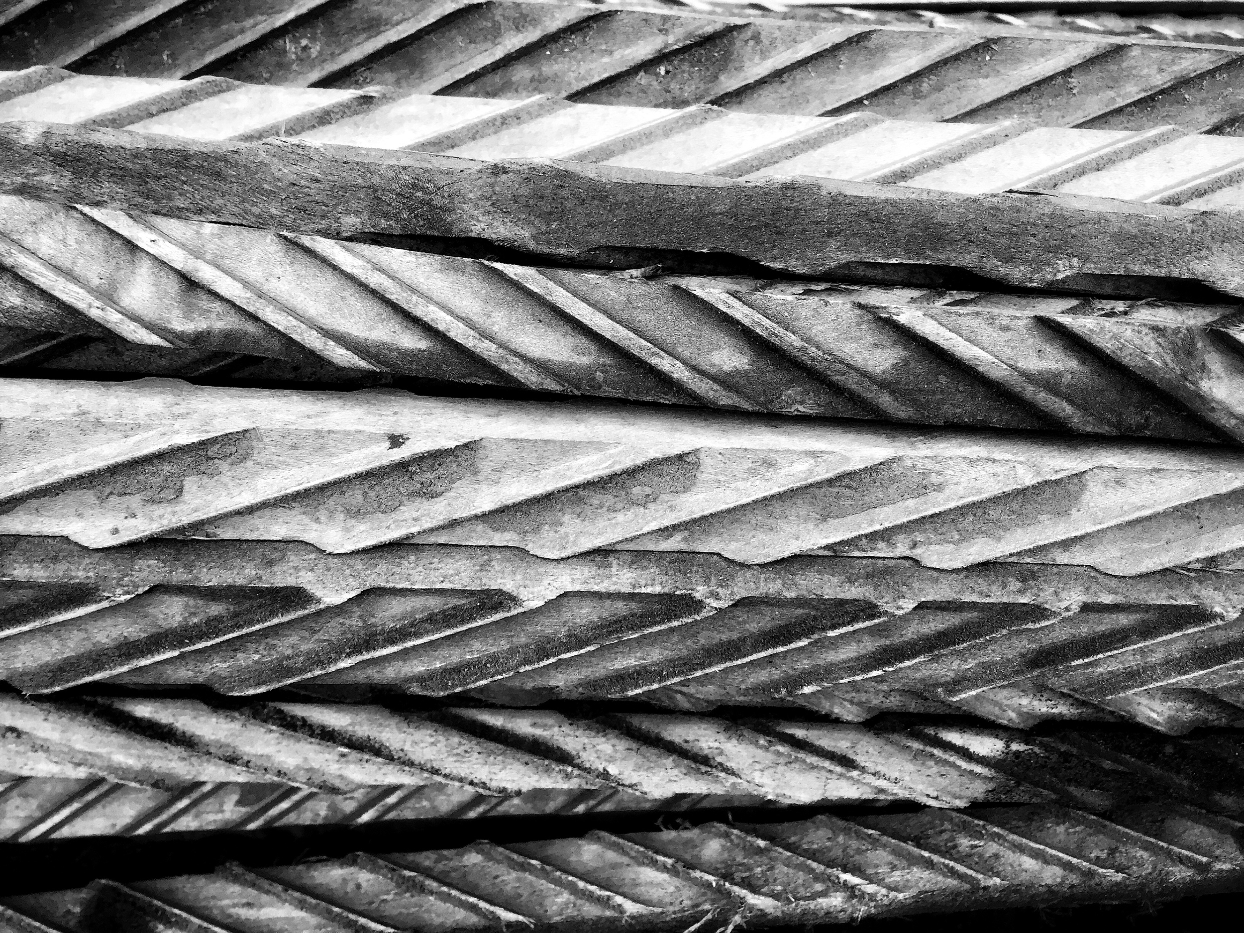 Lumber Yard Lines VT.jpg