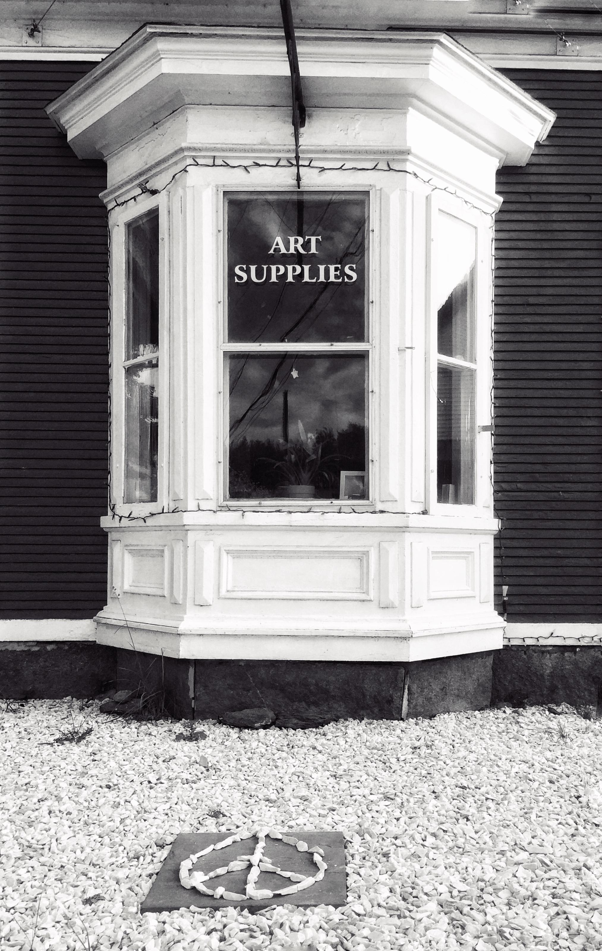 Peace Art Supplies VT.jpg