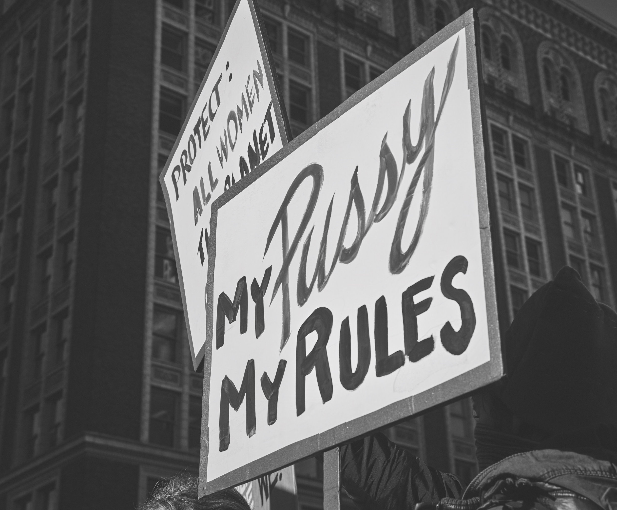 Women's March Los Angeles 042-QP.jpg
