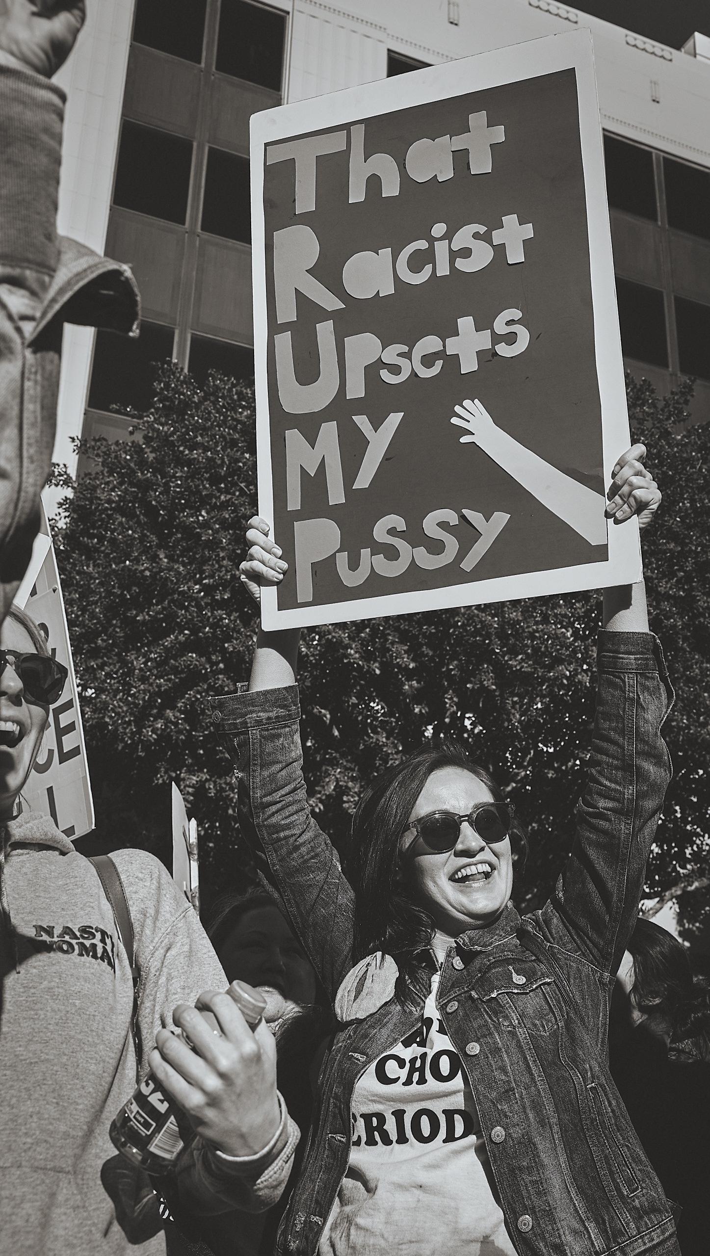 Women's March Los Angeles 034-QP.jpg
