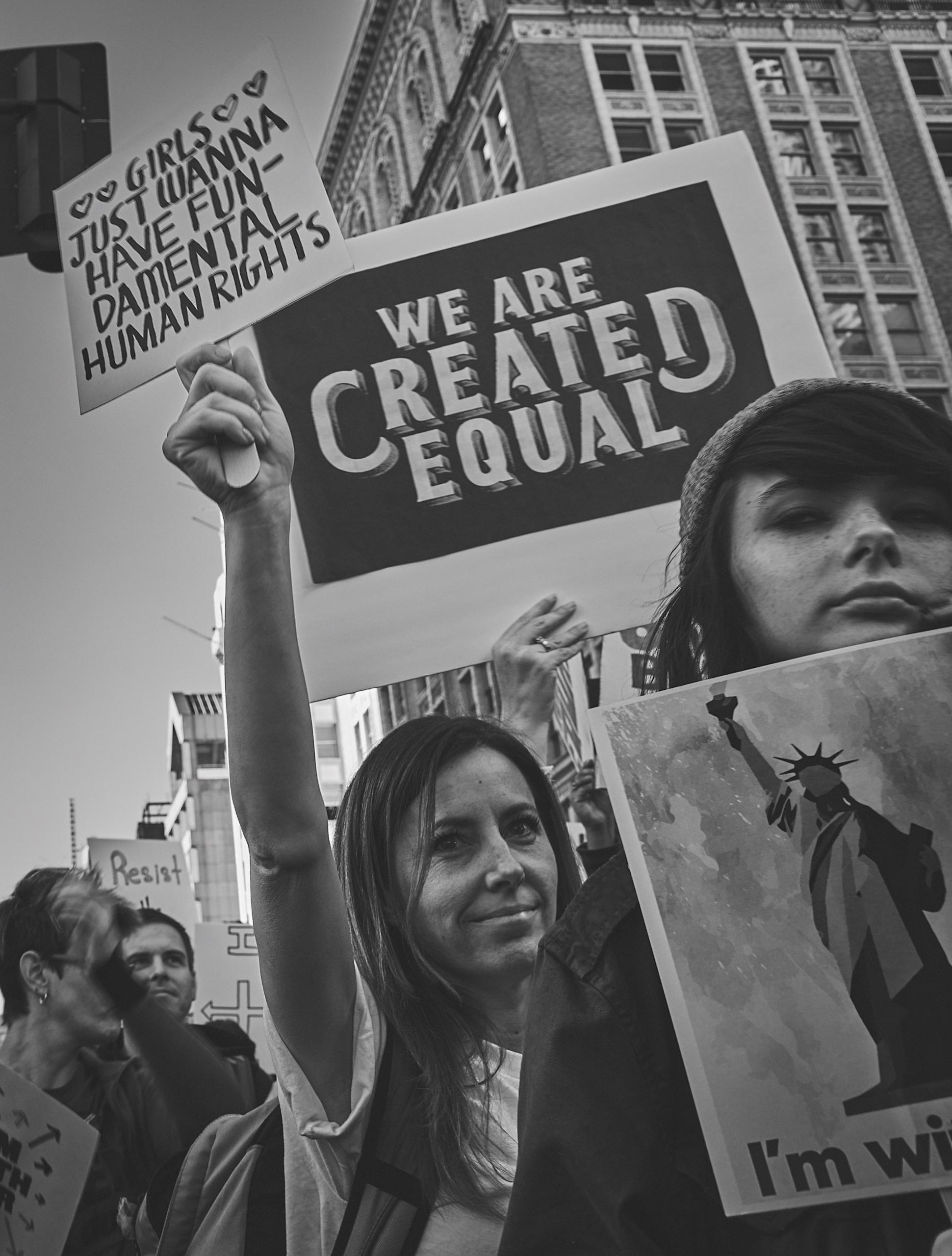 Women's March Los Angeles 194-QP.jpg