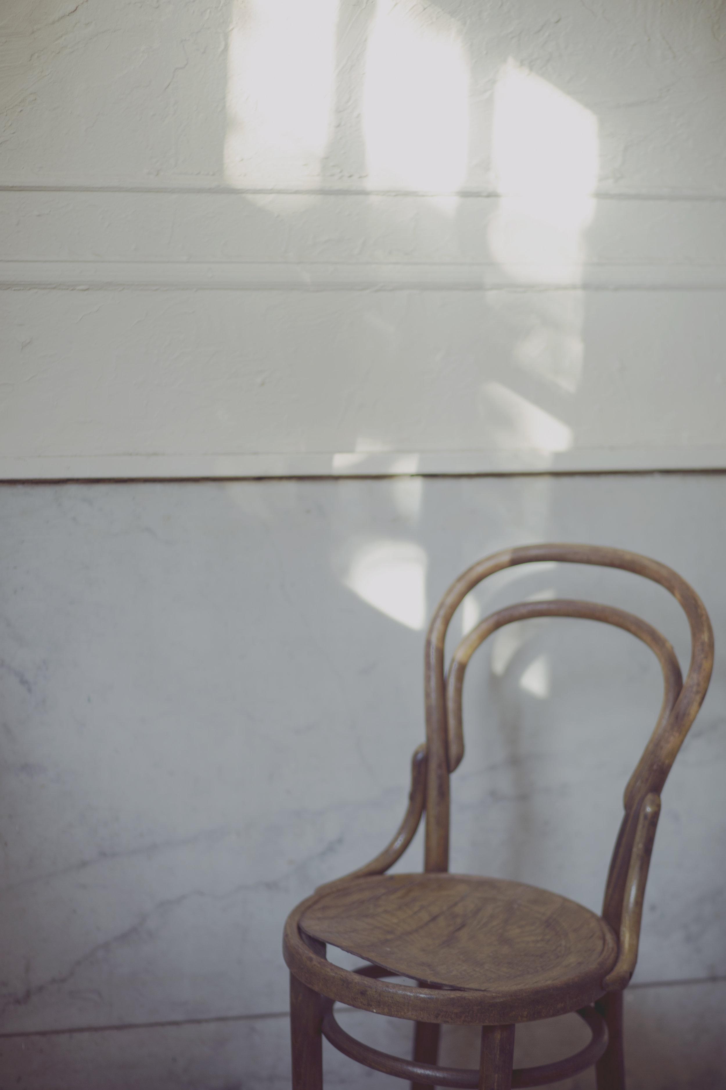 chaise 4.jpg