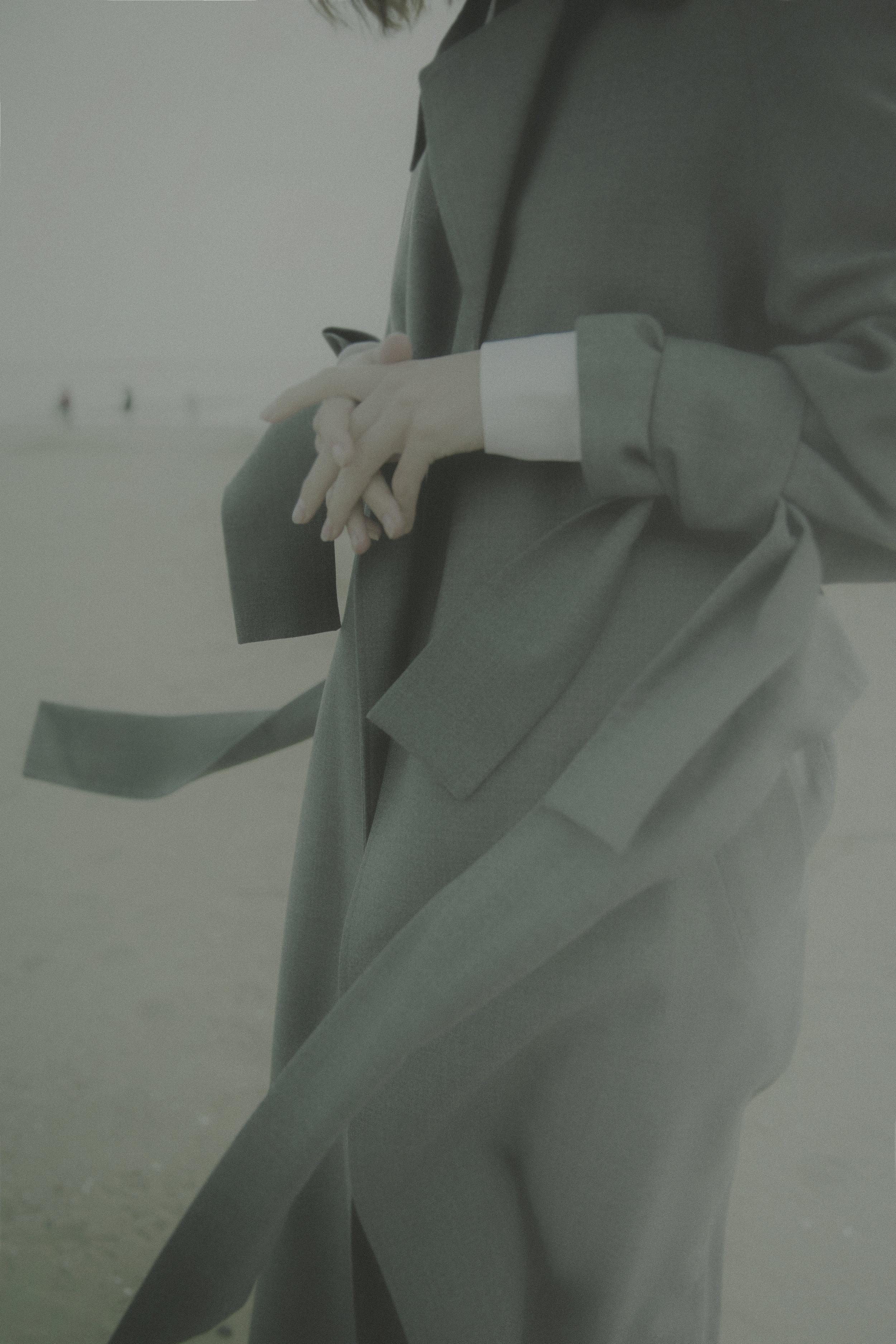 coat hand.jpg