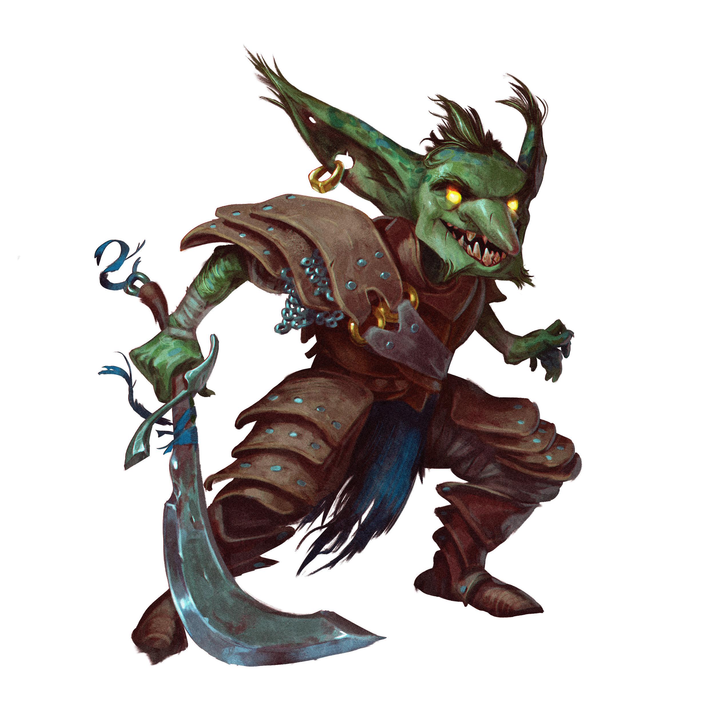 goblin_commission.jpg