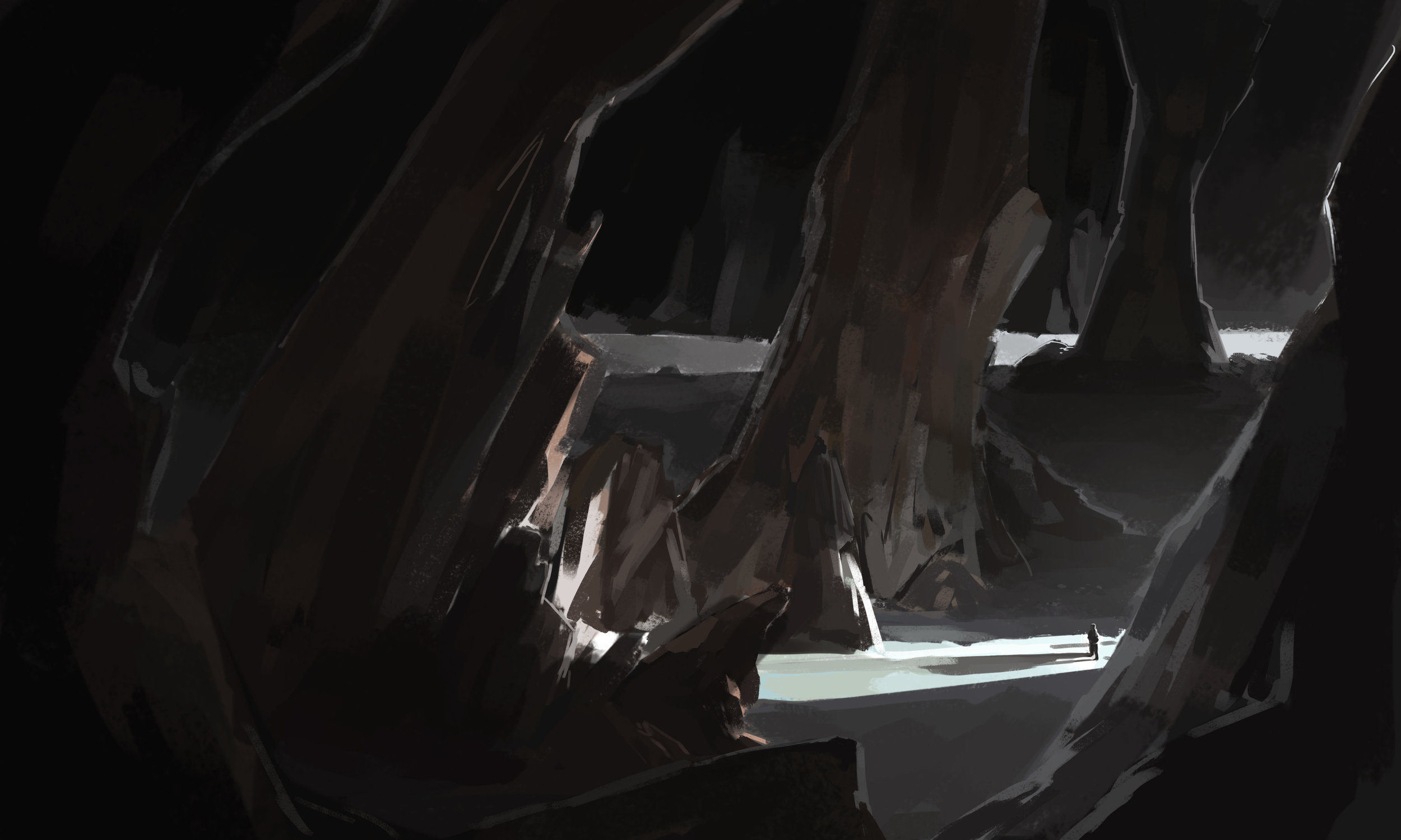 Cavern_Speedpaint3.jpg