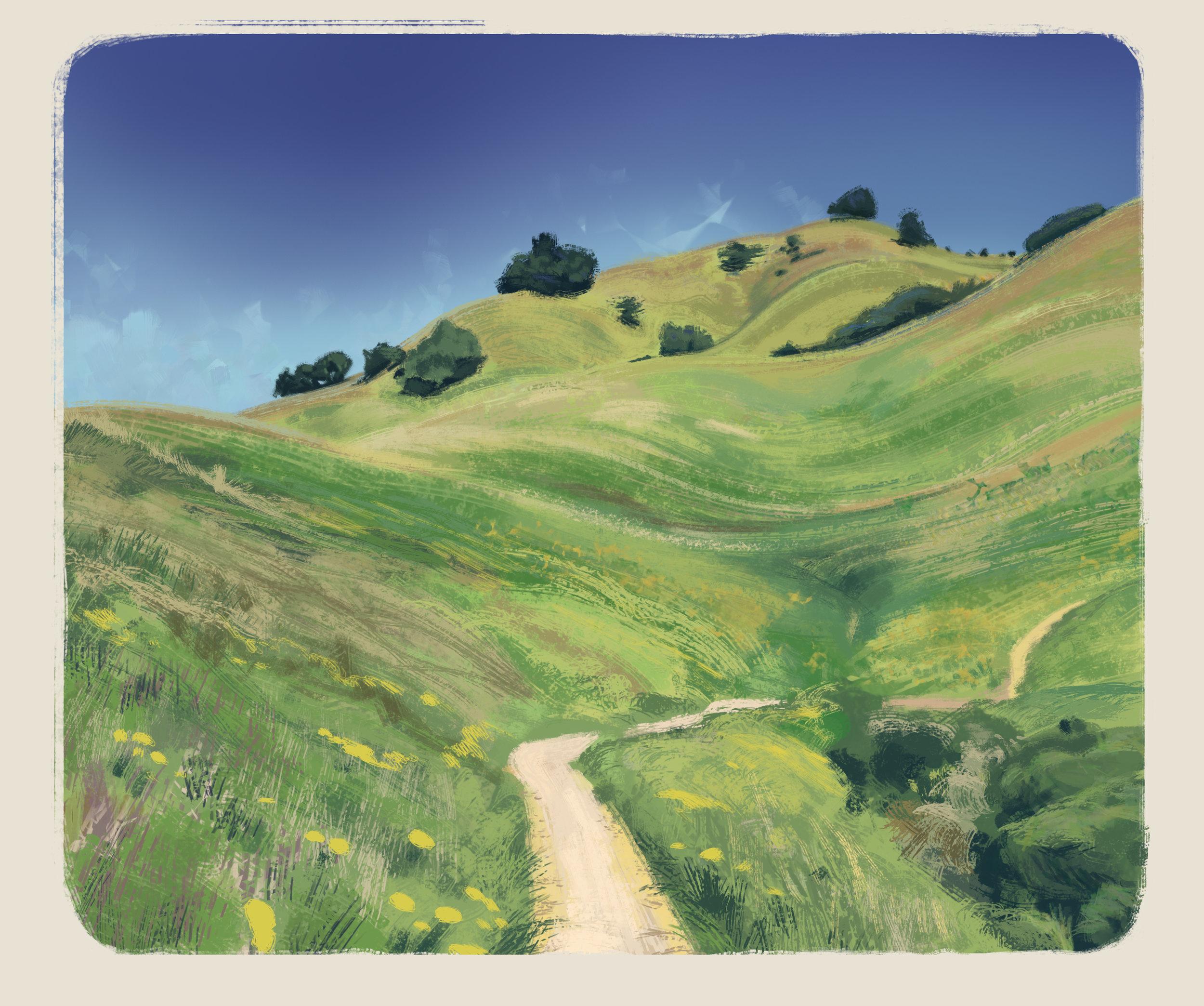 Peter_Landscape2.jpg