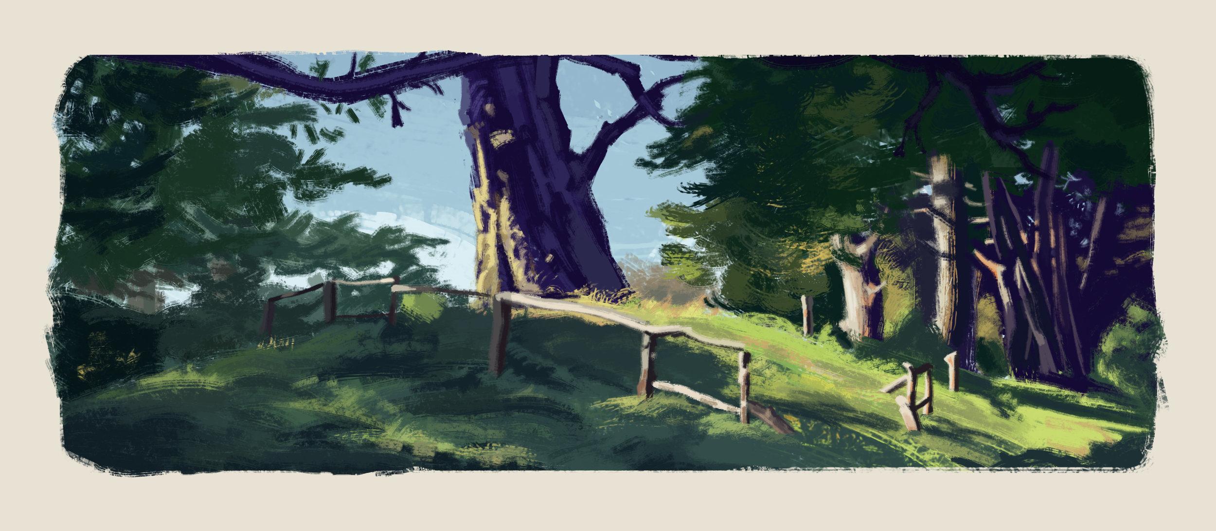 Peter_Landscape3.jpg