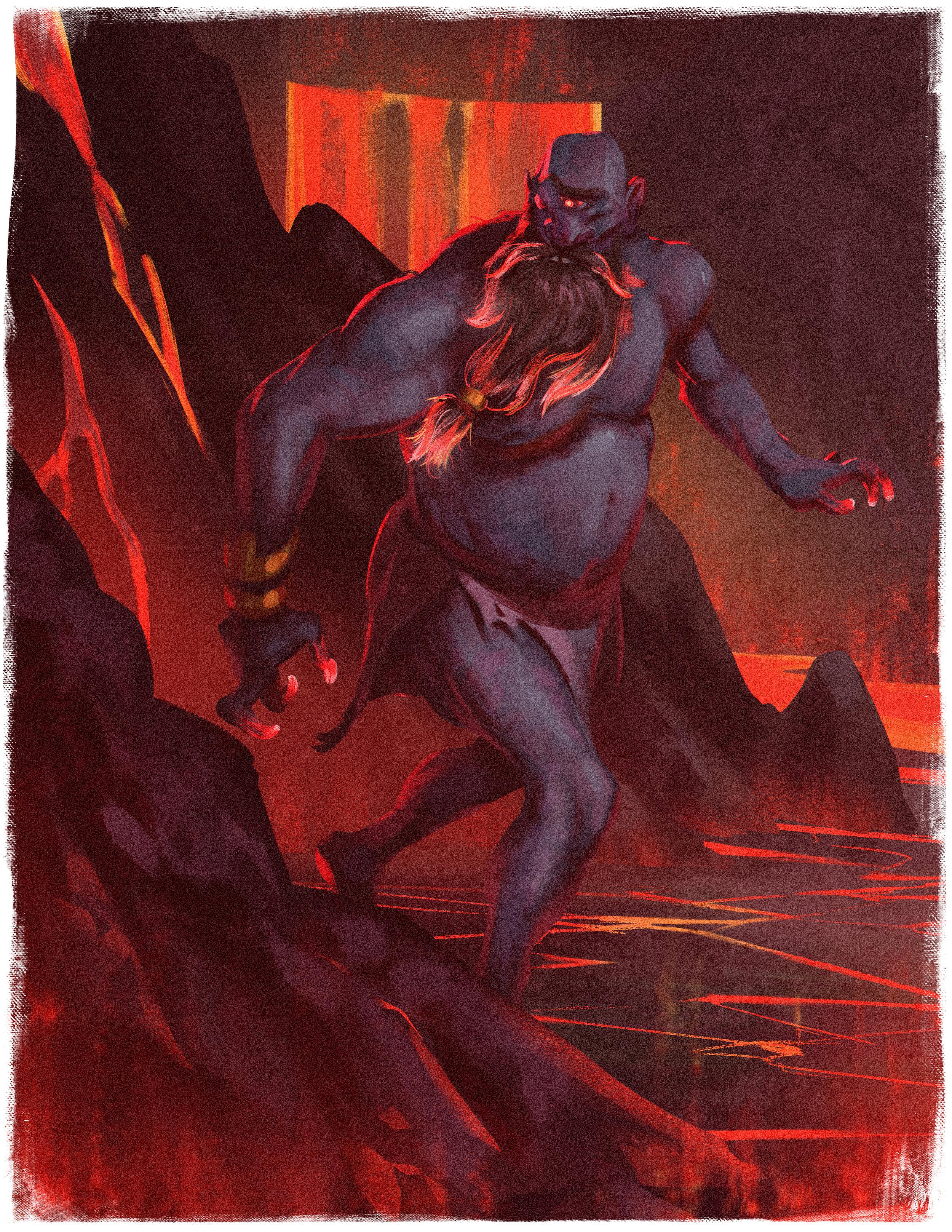 Cyclops_Illustration_01.jpg