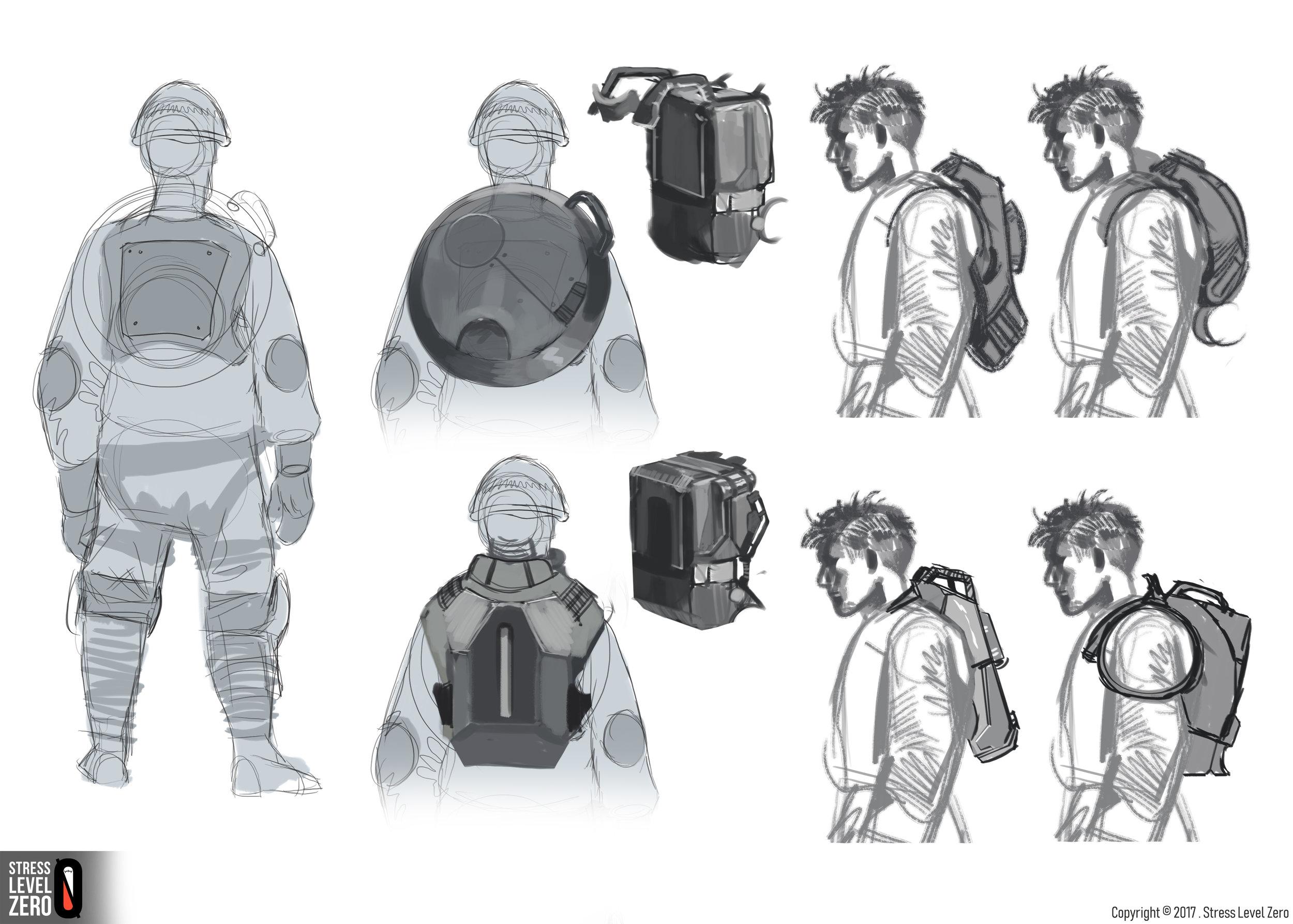 Protagonist_BackpackDesign1_WATERMARKED.jpg