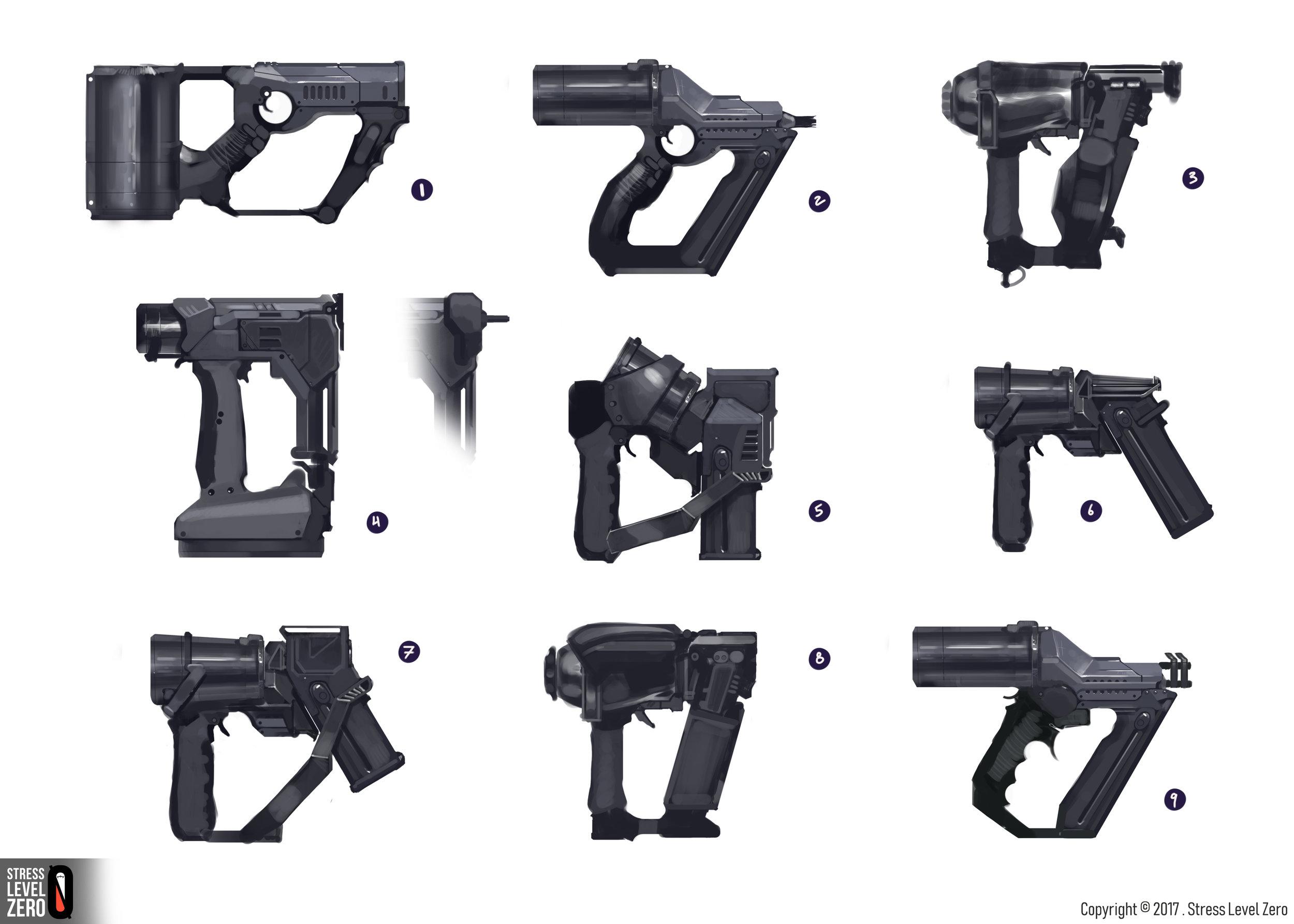 Player_WeaponSheet2_WATERMARKED.jpg