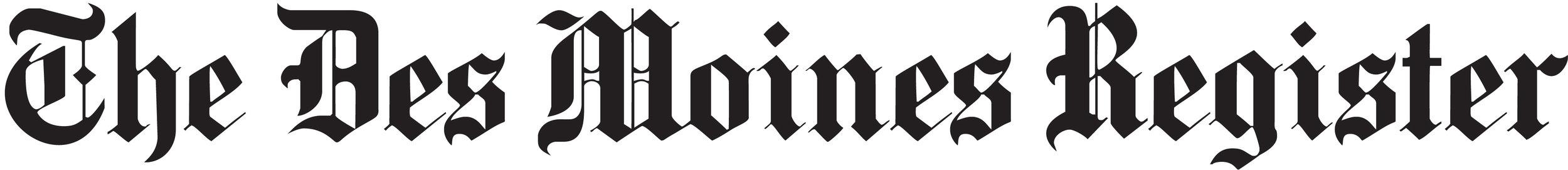 the-des-moines-register-logo.jpg