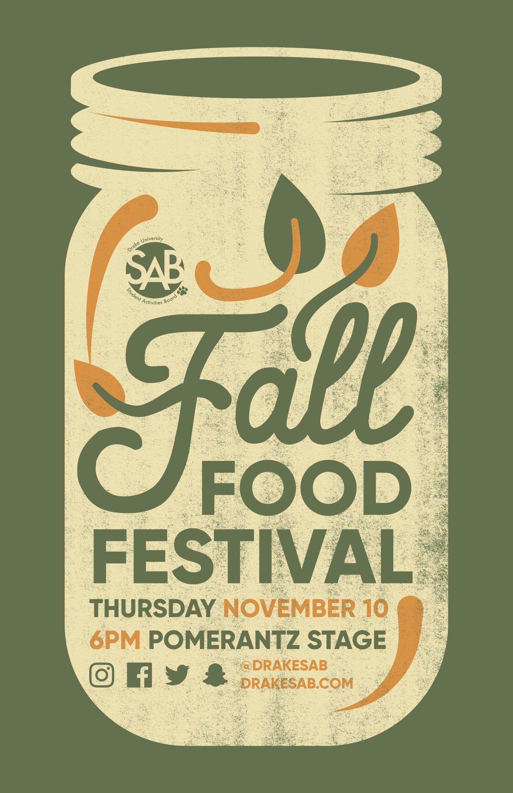 Fall Food Festival.png