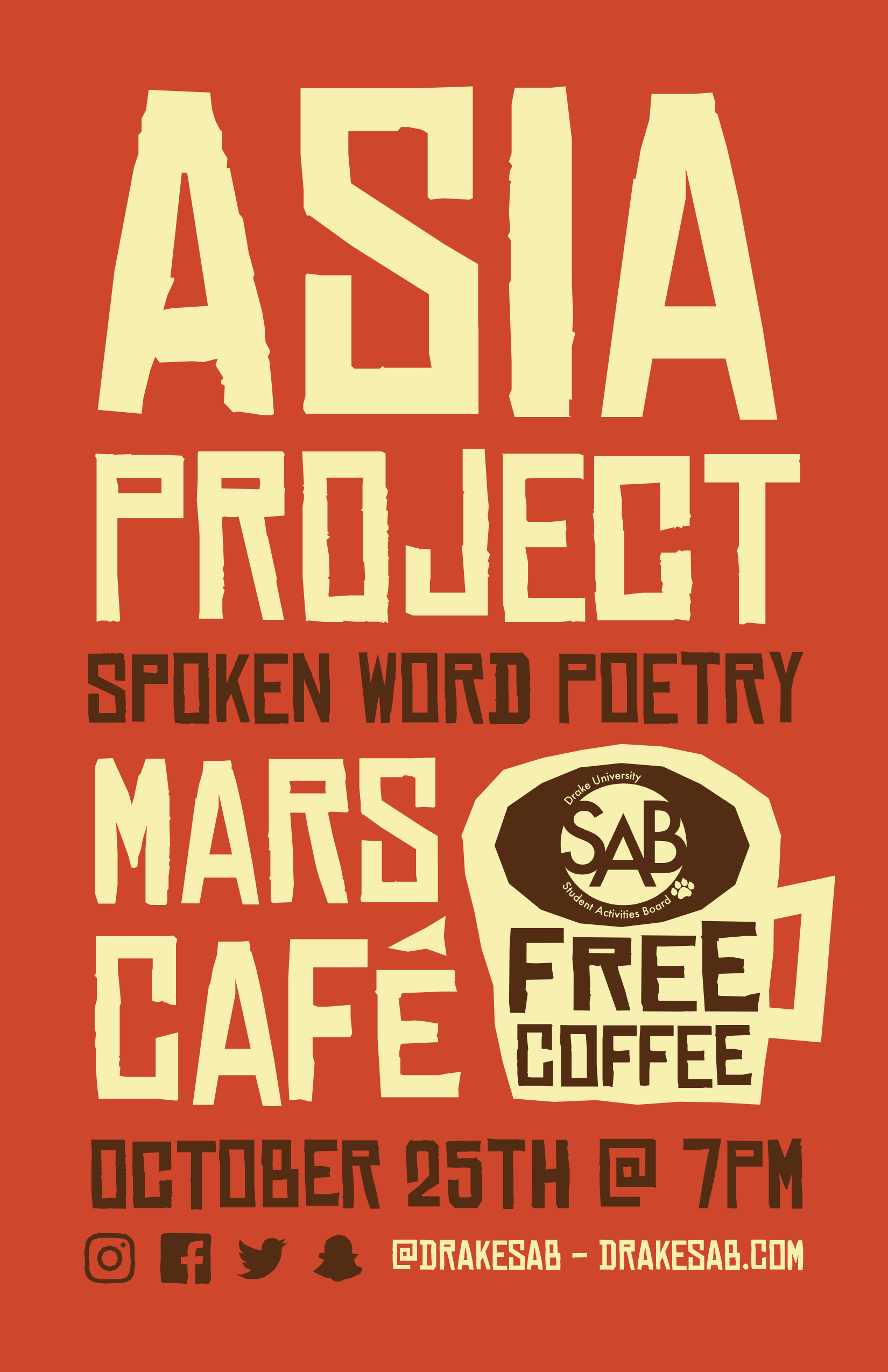Asia Project online.png