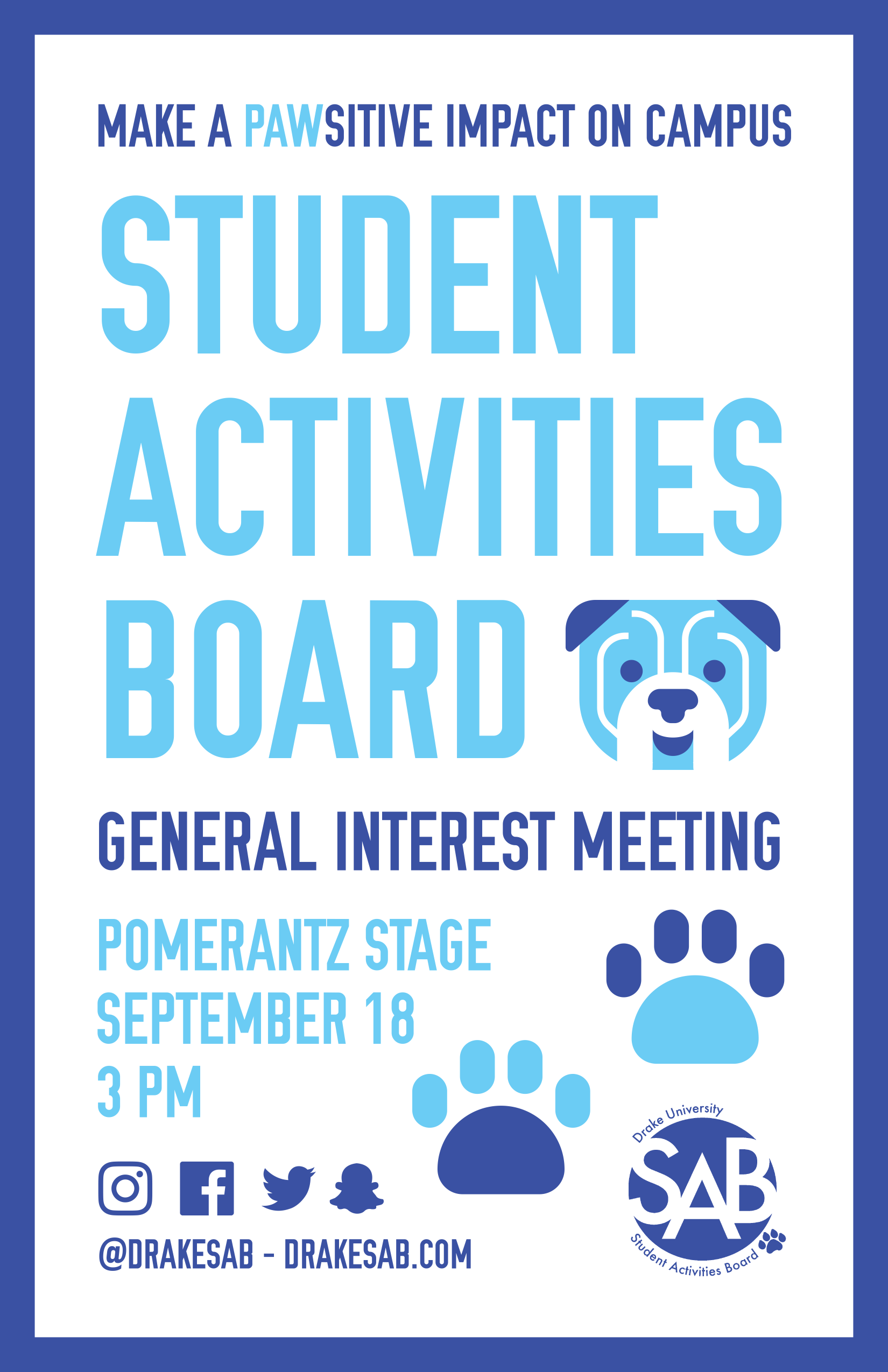 General Interest Meeting.png