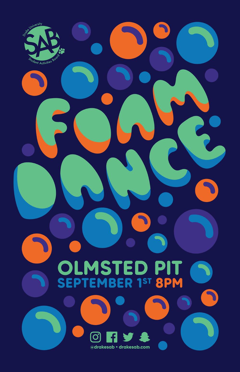 Foam Dance-03.png