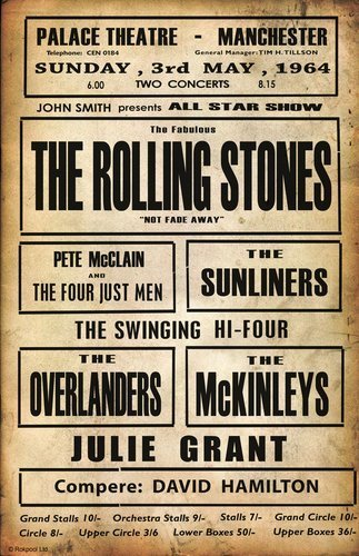 Rolling-Stones-Vintage-Poster-the-rolling-stones-19103378-323-500.jpg