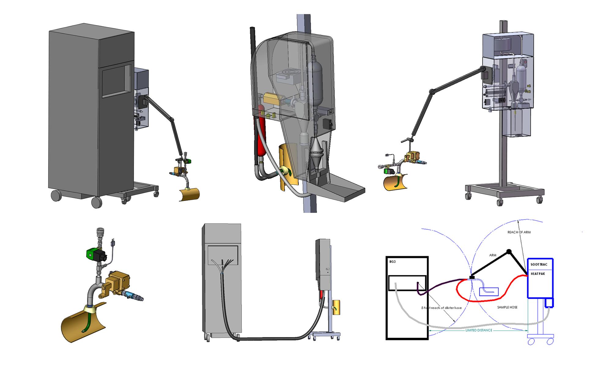 Phase 01 Mechanical Engineering.jpg