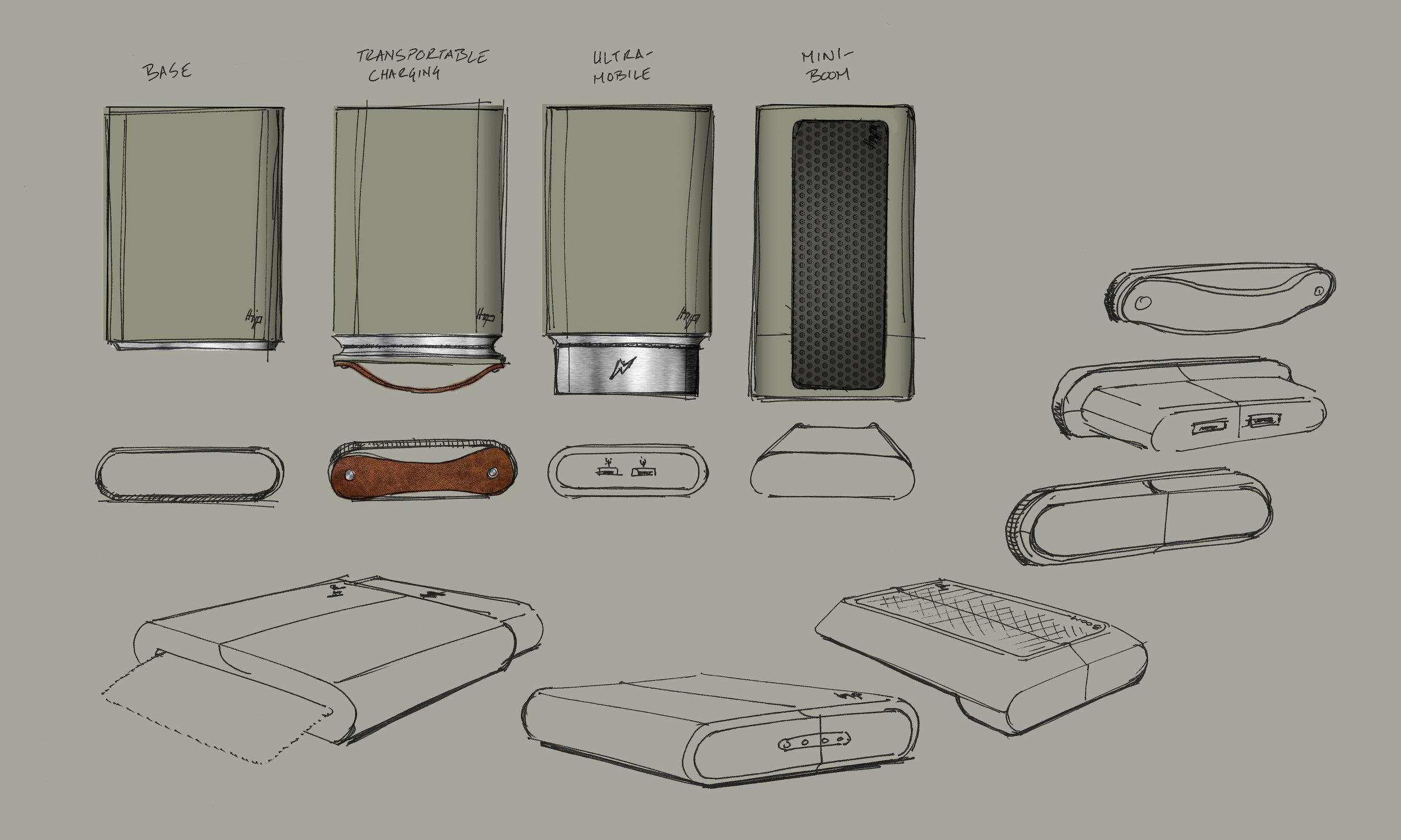 Style Concept 01.jpg