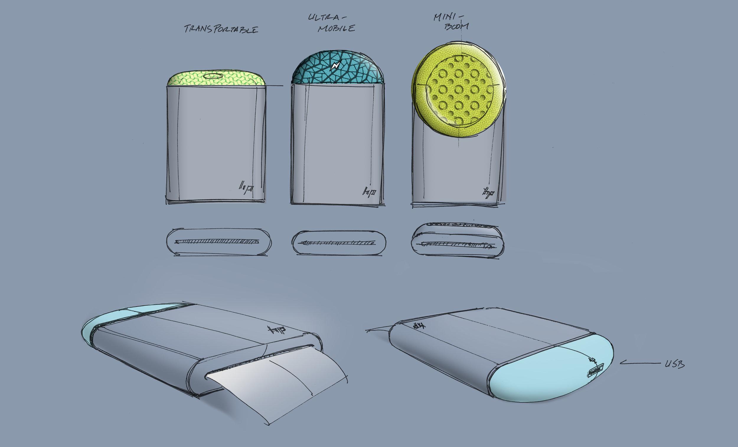 Sport Concept 01.jpg