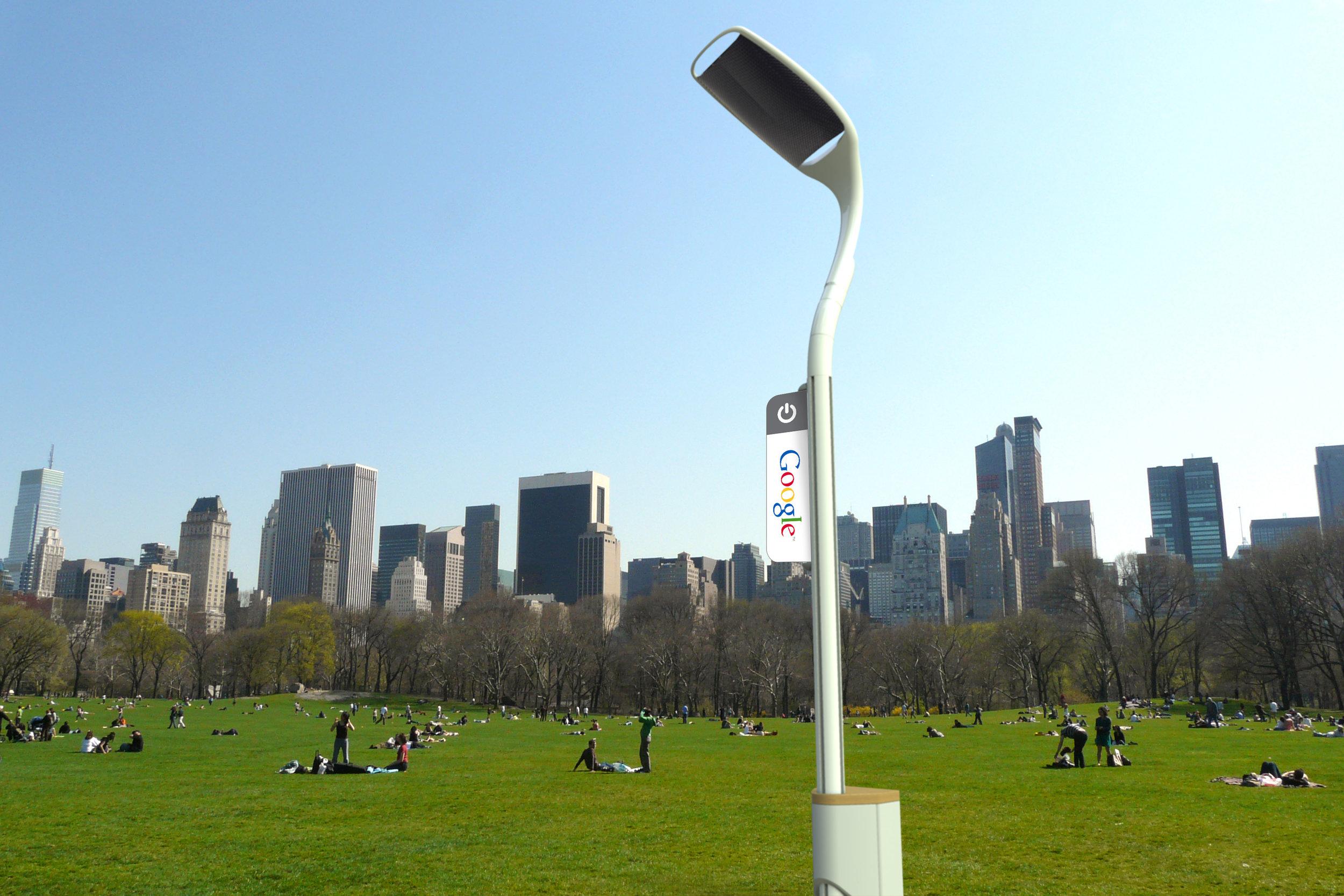 city park GOOGLE.jpg