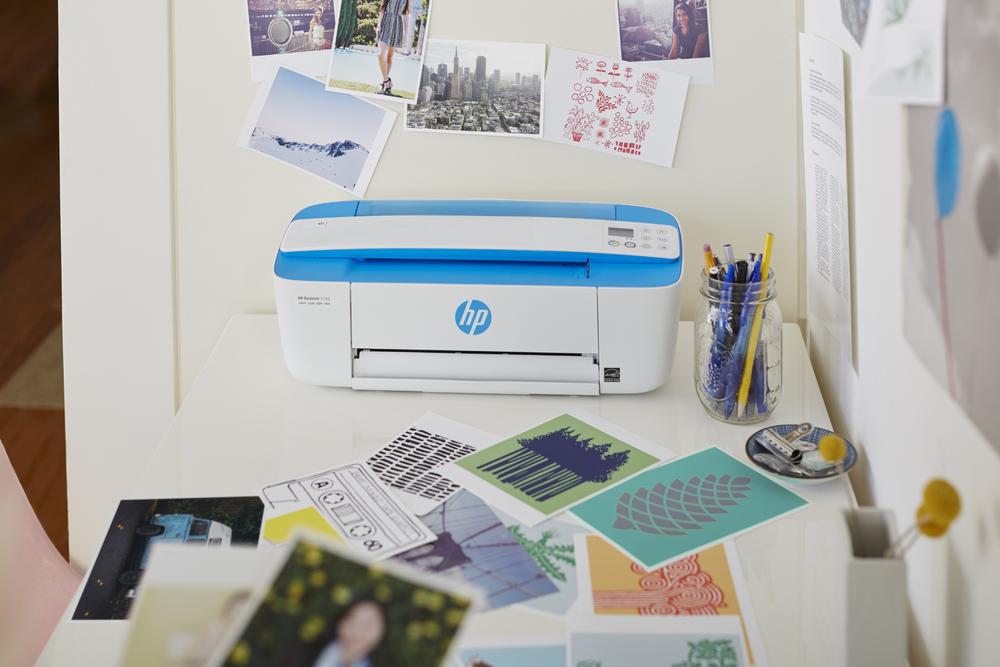 HP_DeskJet_3720.jpg