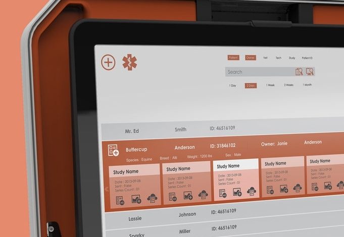 Sound Technologies SmartDR & TruDR