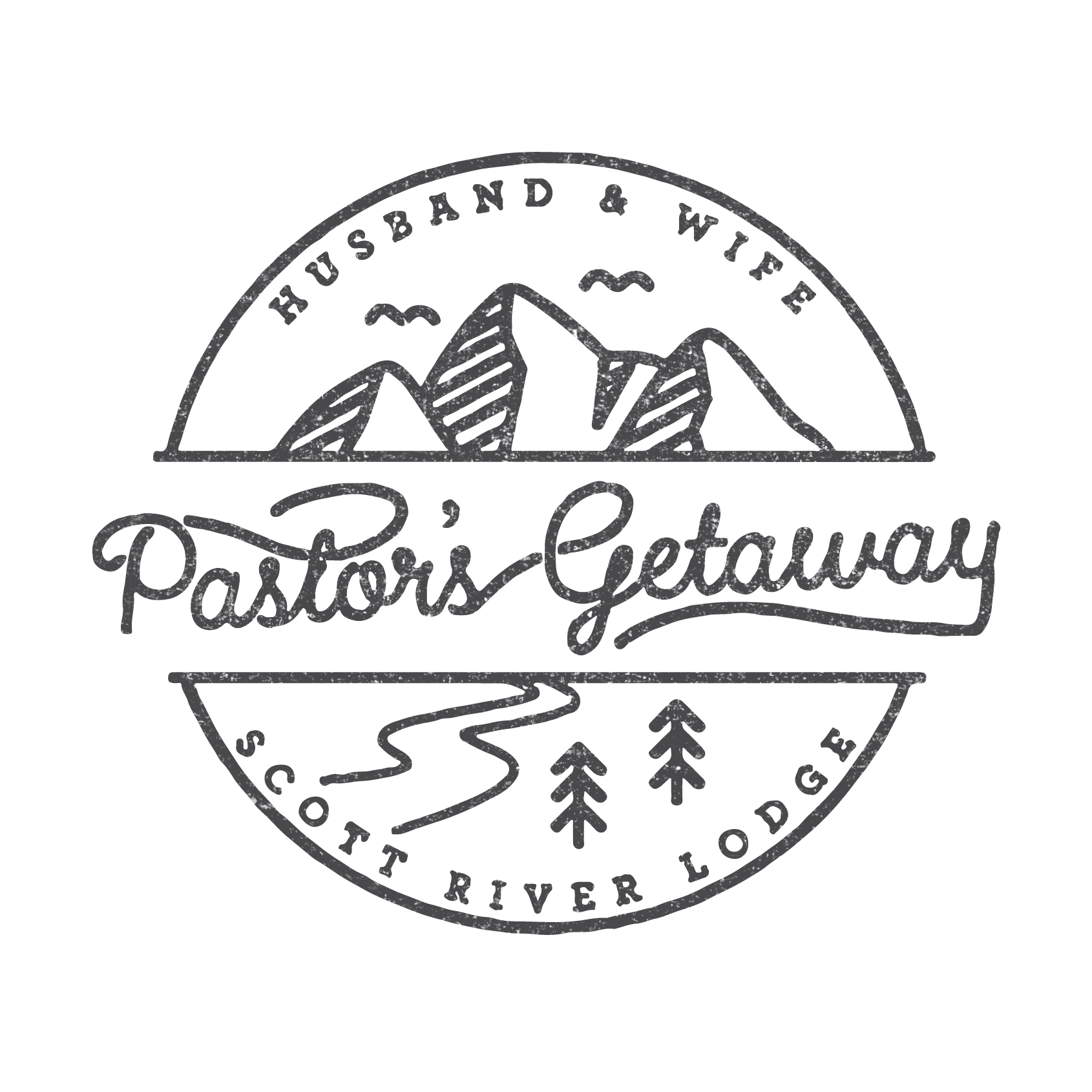 Pastorsgetaway1.png