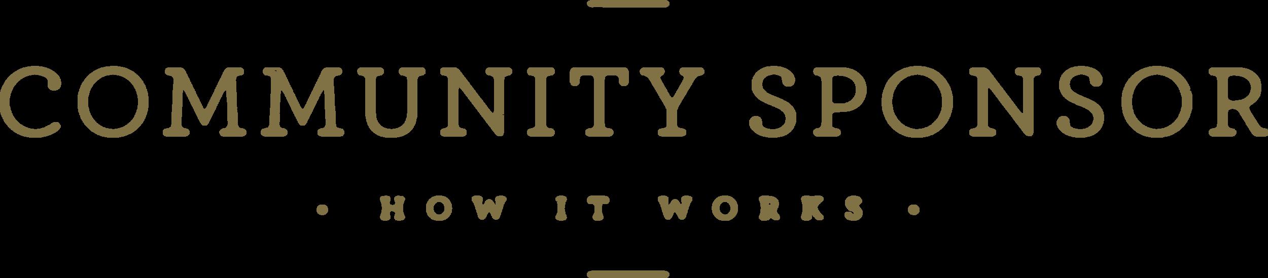 Community-Sponsor_0002_brass.png