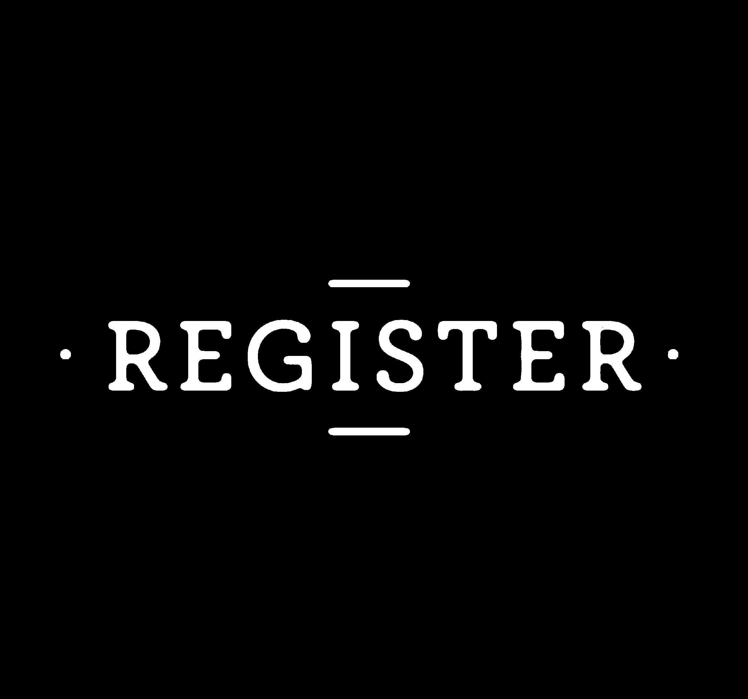 Register-White.png
