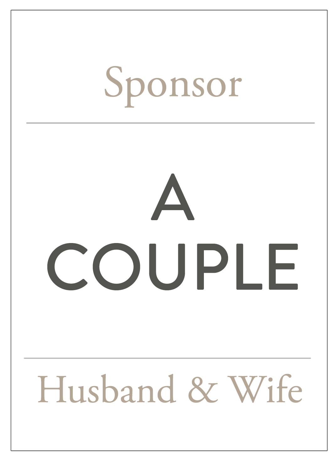 Sponsor Couple.jpg